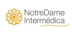 NotreDame Intermédica